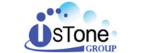 Istone share price