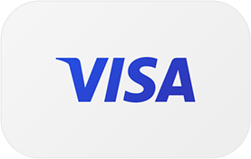 Venza Research Pay Via Debit Card