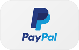 Globisor Quick Pay via Paypal